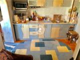 Apartament 2 camere de vanzare Frumoasa,68500 EUR, Etajul 6