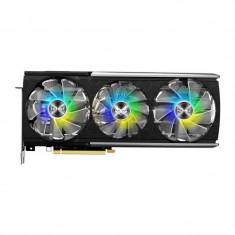 Placa video Sapphire AMD Radeon RX 5700 XT NITRO+ SE 8GB GDDR6 256bit