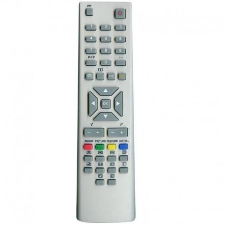 Telecomanda NOUA GARANTIE TELEFUNKEN 2440