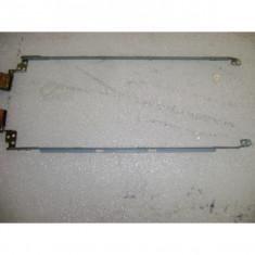 Balamale laptop Toshiba Satellite M115