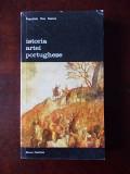 ISTORIA ARTEI PORTUGHEZE- REYNALDO DOS SANTOS, r4f