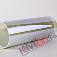 Folie geam heliomata HELIOGLASS (1m x 1,5m)