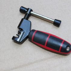 Cheie lant nou pentru 8, 9, 10 viteze