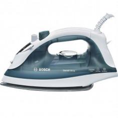 Fier de calcat Bosch TDA2365 Talpa Palladium-Glisee 2200W Alb / Gri