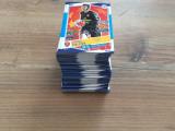 Topps Champions League 2016-17 Set 150 carduri Base diferite