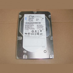 Hard disk server IBM 3.5'' SAS 300GB 15K RPM FRU 43X0805