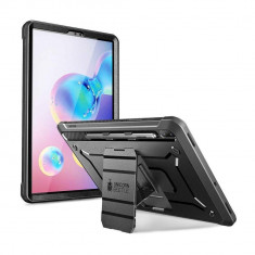 Carcasa Supcase Unicorn Beetle Pro Samsung Galaxy Tab S6 T860/T865 10.5 inch Black