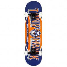 Skateboard Tony Hawk SS 540 31X8'' Team Orange