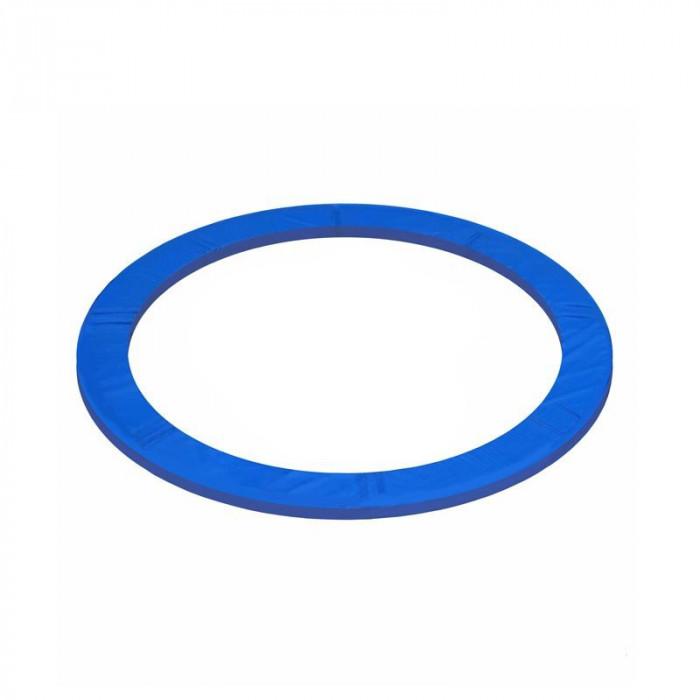 Protectie Arcuri pentru Trambulina 244 cm L64B