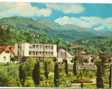 CPIB 16070  CARTE POSTALA - OLANESTI