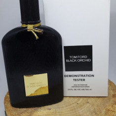 Tom Ford, Black Orhid., Tester, 100 ml