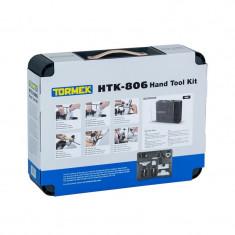 Kit accesorii ascutire Tormek HTK-806 pentru scule de mana