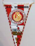 Fanion vechi fotbal - STANDARD LIEGE (Belgia)