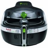 Friteuza Tefal YV960133, 1550 W, 1.5 kg, timer