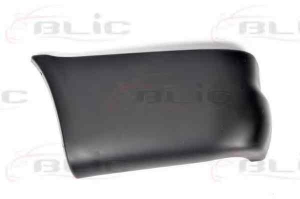 Capac bara FORD TRANSIT caroserie (E_ _) BLIC 5508 00 2515963P