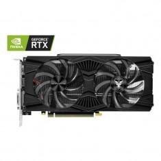 Placa video Gainward nVidia GeForce RTX 2060 Phoenix 6GB GDDR6 192bit