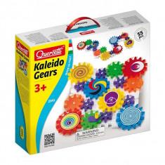 Jucarie educativa Kaleido Gears 2341 Quercetti