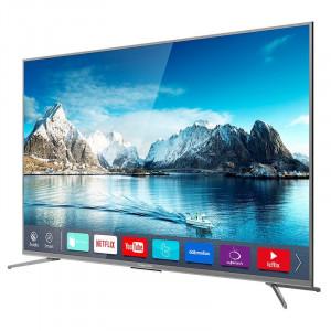 LED TV SMART 75INCH 190CM 4K UHD KRUGER&MATZ EuroGoods Quality
