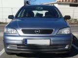 Opel Astra G Caravan 1.7 CDTI Diesel, 170.000 km, an 2008