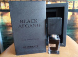 Parfum Tester Nasomatto Black Afgano, 30 ml