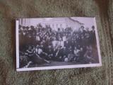 foto veche grup mare album 559