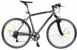 Bicicleta oras Contura 2865 L 530mm griverde 28 inch