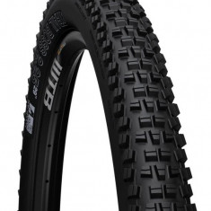 Anvelopa Bicicleta Wtb Trail Boss 27.5 X 2.4 Tcs Tough Fast Rolling