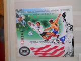 1994  LP 1345  TURNEUL FINAL AL CM DE FOTBAL SUA '94