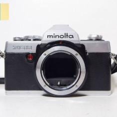 Minolta XG 2 (Body only)