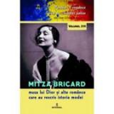 Mitza Bricard, muza lui Dior, si alte romance care au rescris istoria modei - Dan-Silviu Boerescu