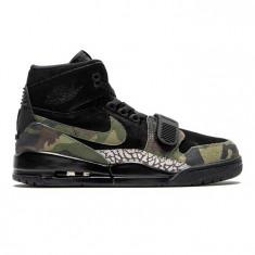 Pantofi Sport Nike Air Jordan Legacy 312 - AV3922-003