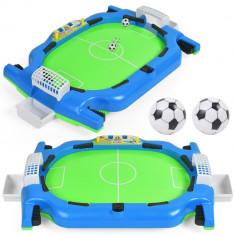 Joc fotbal de masa All-Star Sports 24x44x7 cm