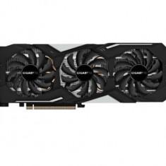 Placa video Gigabyte GeForce GTX 1660 Ti Gaming OC, 6GB, GDDR6, 192-bit