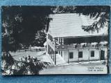 434 - Valea Vinului - Casa de odihna / carte postala RPR circulata, Necirculata, Fotografie