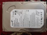 Vand Hdd pc 160 gb sata pret 50