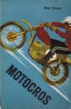 Motocros (motociclism)