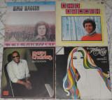 vinil Ray Charles ,Milva - Tango,disc de pick up,detalii si pret in anunt