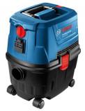Aspirator umed-uscat Bosch GAS 15 PS Professional