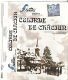 Caseta Ansamblul folcloric al Colegiului Național Andrei Șaguna din Brașov