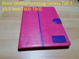 Husa tableta Samsung Galaxy Tab S 10.5 inch T800 T805