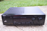 Amplifcator Philips FR 735