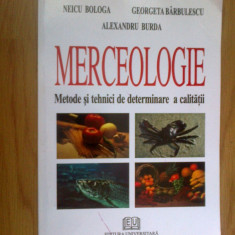 k2 Merceologie - Neicu Bologa
