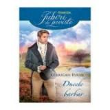 Ducele barbar - Kerrigan Byrne