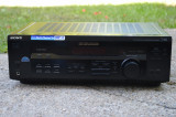Amplificator Sony STR DE 345