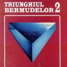 Charles Berlitz - Triunghiul Bermudelor 2