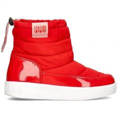 Bocanci Copii Pepe Jeans PGS50149255