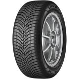 Anvelopa auto all season 215/65R16 102H VECTOR 4SEASONS GEN-3 XL, Goodyear