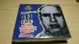 [CDA] Don't Call me Ska Face - compilatie Reggae pe 3CD, CD