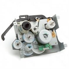 Main Drive GEAR Motor Lexmark E260 / E360 / E460 / X264 / X464 / X466 - 40X5367