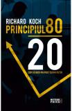 Principiul 80 20